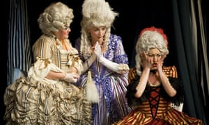 tools of comedy of manners on the school for scandal The school for scandal debuted at drury lane theater in london in 1777 the play is still popular and regularly performed today it is a comedy of manners about.