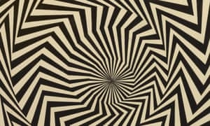 exhibition to give first uk glimpse of bridget riley s recent works