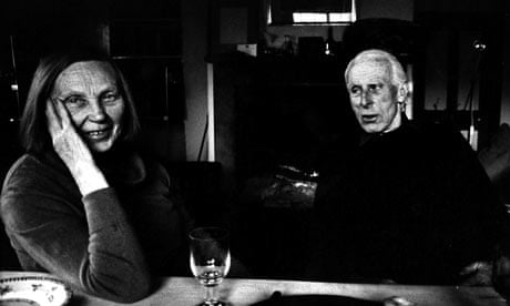 Frances Spalding On Betjeman S Muse And Britten S
