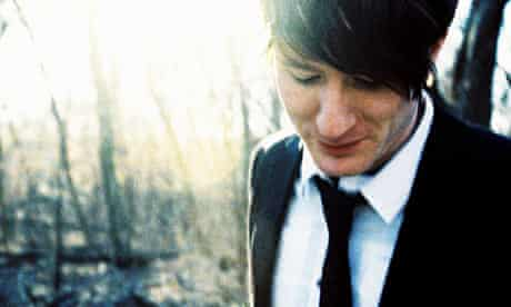 Owl City - Adam Young