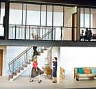 A Doll's House at Dundee Rep