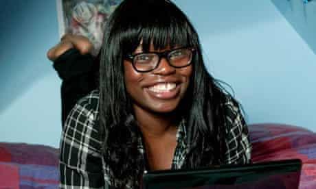 Black dating sites in uk speed dating grand rapids mi
