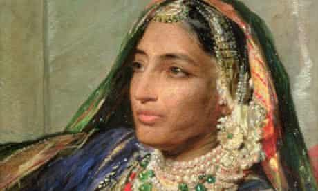 Rani Jindan Singh