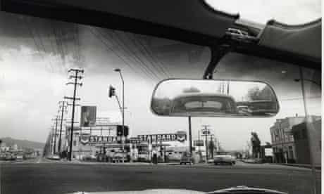 Double Standard (1961) by Dennis Hopper