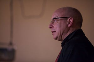 Brian Eno: 77 Million Paintings by Brian Eno