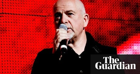 Lyric peter gabriel so lyrics : Peter Gabriel: 'It doesn't have anything to do with witchcraft ...