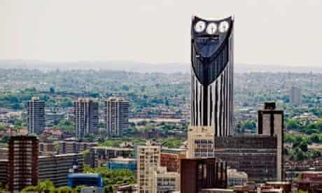 strata-tower