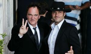 Celebrity Sightings:67th Venice Film Festival