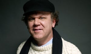 "2010 Sundance Film Festival - ""Cyrus"" Portraits"