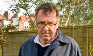 Tom wilkinson down with the big boys television radio the tom wilkinson photograph linda nylind for the guardian solutioingenieria Choice Image