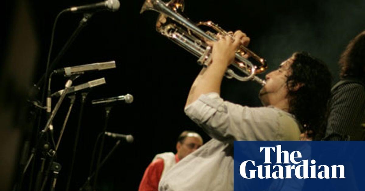 Balkan brass battle: blow your own trumpet | Music | The
