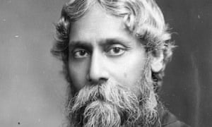 How To Write A Thesis Sentence For An Essay Rabindranath Tagore Became The Embodiment Of How The West Wanted To See The  East Photograph Hulton Archive Good Health Essay also Argument Essay Sample Papers Rabindranath Tagore Was A Global Phenomenon So Why Is He So  High School Essay Example