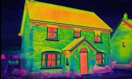 Energy bill proposals must be improved if the government is to meet its fuel poverty targets
