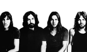 5f052d0cdcb Pink Floyd: The Dark Side of the Moon Immersion Edition – review ...