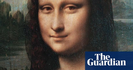 The Secret Of Mona Lisas Smile Lies In Leonardos Painting Art And Design The Guardian