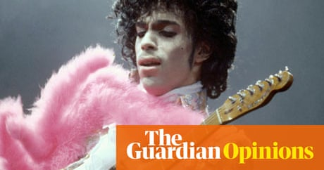 Prince is still king, say Hot Chip   Music   The Guardian
