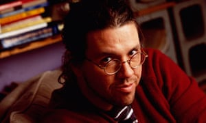 Consider the Invitation: Empathy in David Foster Wallace's Brief Interviews with Hideous Men