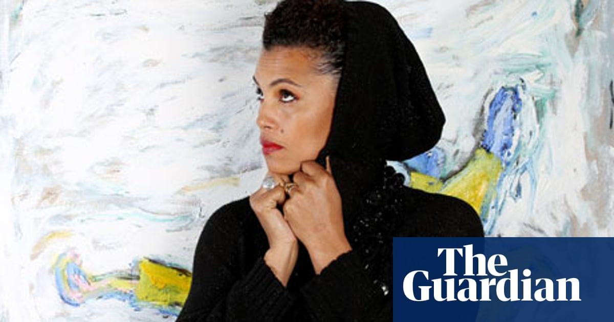 Neneh Cherry: 'Jazz can be the way you make love' | Music