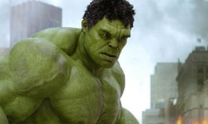 Superheroes movies like Avengers Assemble should not be scorned