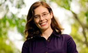 Madeline Miller has won the Orange Prize for fiction