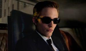 Review: Cosmopolis   Newcity Film