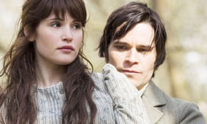 tess of the d urbervilles quotes about fate