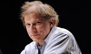 English actor, writer, director and asso