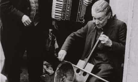 Markéta Luskačová's best photograph