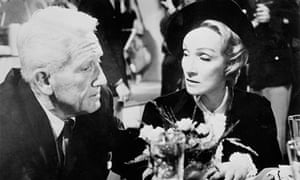 judgment at nuremberg poetic justice for holocaust perpetrators film the guardian. Black Bedroom Furniture Sets. Home Design Ideas
