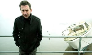 9ab63888ede Lee Mack is panned for saying women aren t cut out for comedy ...