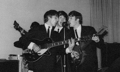 "The Beatles Polska: Bilety do studia Abbey Road z okazji wydania ""Live At The BBC volume 2"""