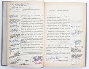 ship of theseus book pdf
