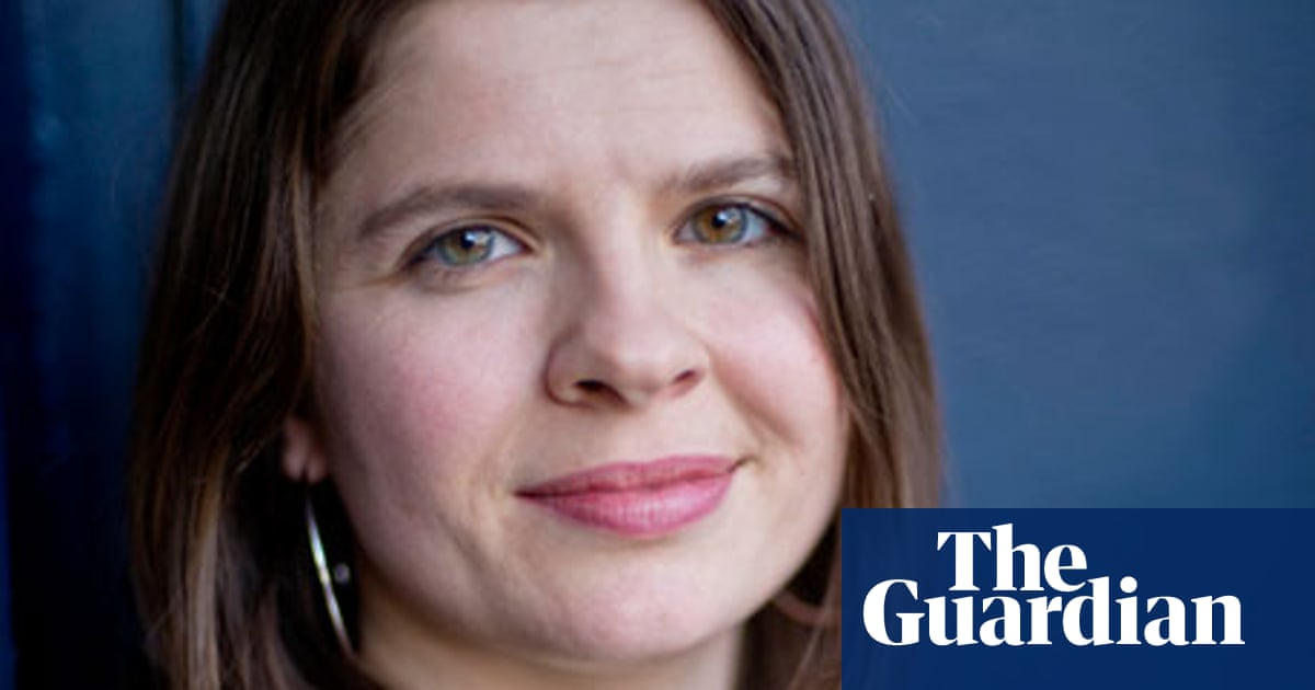 Eleanor Lloyd: theatre producer – profile