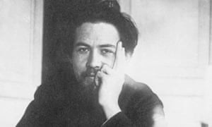 Anton Chekhov A Lifetime Of Lovers