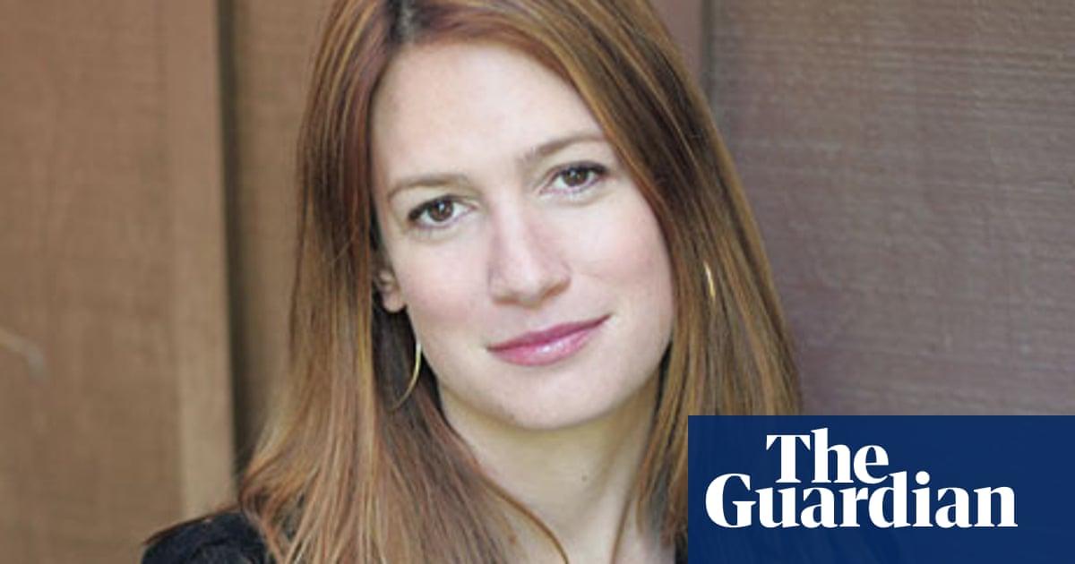 Gone Girl: what makes Gillian Flynn's psychological thriller so