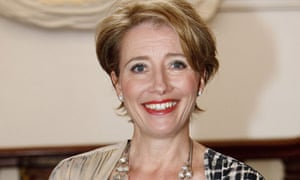 Emma Thompson's Effie cleared for release