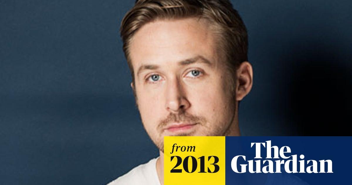 915783ed3 Ryan Gosling takes break from acting | Film | The Guardian