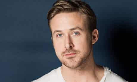 Drive star Ryan Gosling puts brakes on acting career