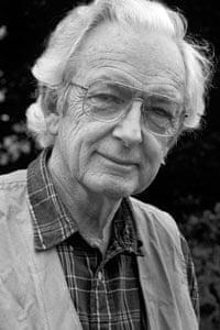 Wayne F. Miller portrait