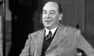 Interview With C.S. Lewis