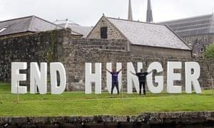 G8 in Lough Erne