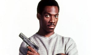 Image result for EDDIE MURPHY BEVERLY HILLS COP