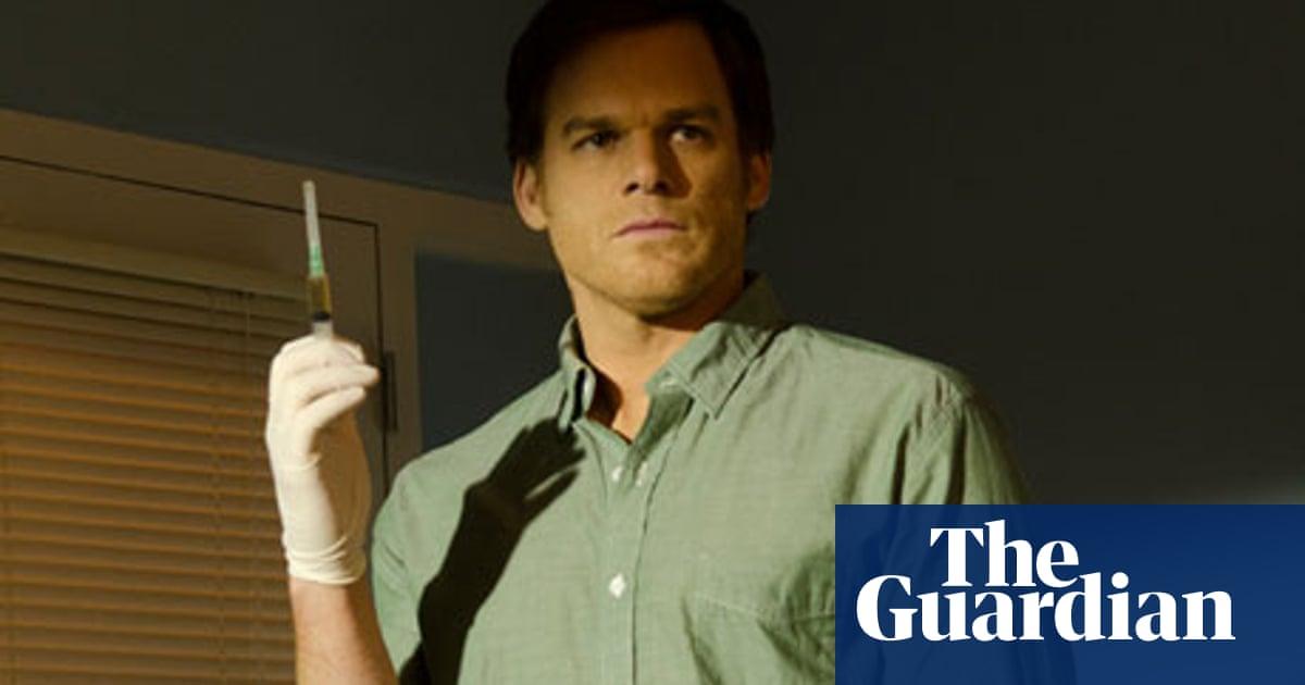 A psychopath expert's view on Dexter | Culture | The Guardian