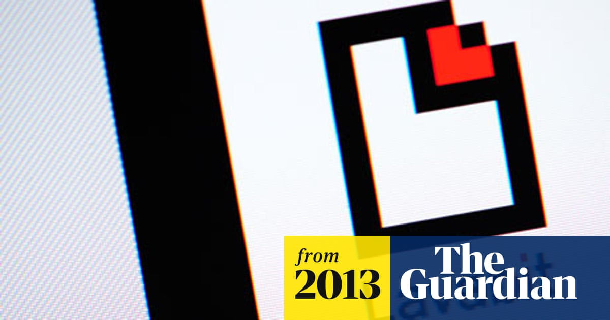 Lavabit founder refused FBI order to hand over email
