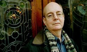 David Edgar playwright