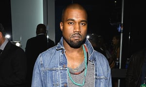51777c8ec9d2f Kanye West plays lucrative gig for controversial Kazakhstan ...