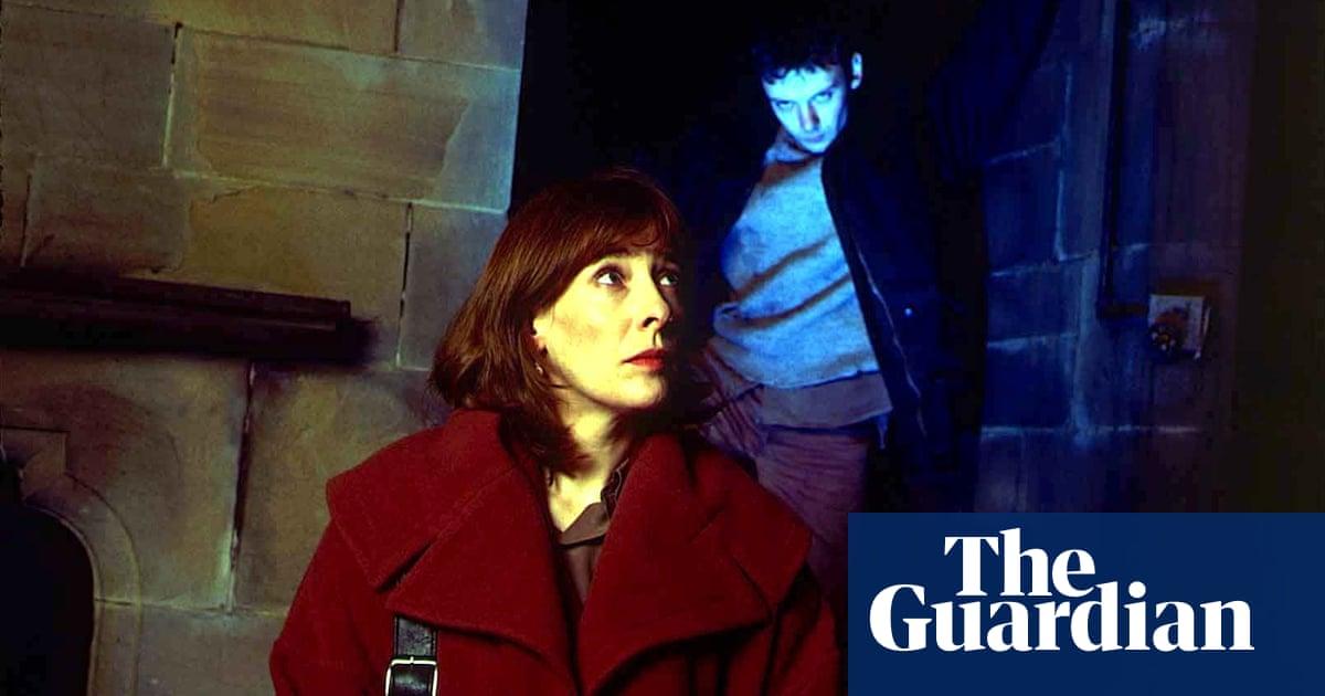 Chiller box set review – creepy tales of phantom foetuses