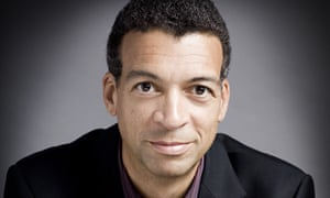 Exceptional … Roderick Williams brought a richness of tone to Mark-Anthony Turnage's song-cycle When