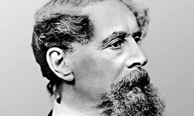 Chalres Dickens