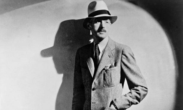 Reading group: Dashiell Hammett, dean of hard-boiled detective ...